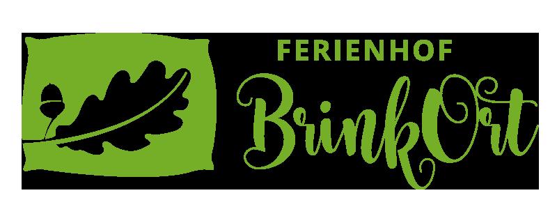 Ferienhof BrinkOrt