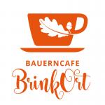 Bauerncafe_BrinkOrt
