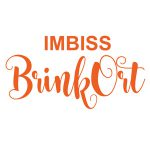 Imbiss Brinkort